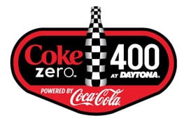 coke-zero-400-options.jpg
