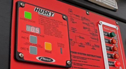 Husky-3-Bricks_2.jpg