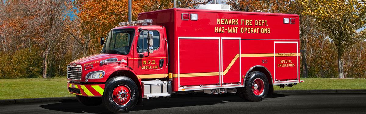 Newark.jpg