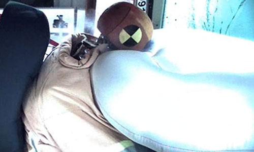 Airbag-2.jpg