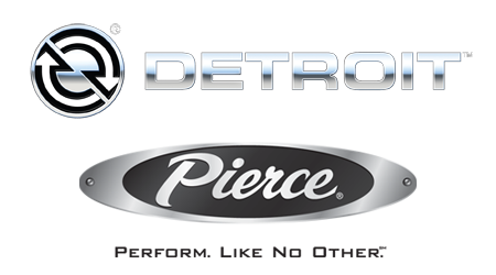 Detroit-Pierce-Logos.png