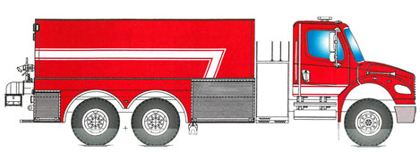 FXP-Tanker-Drawing.jpg