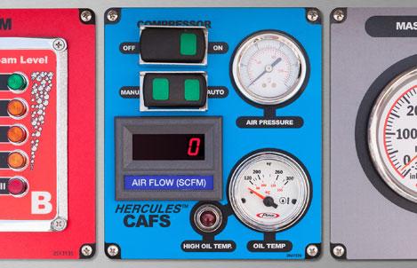 Hercules-Features-1.jpg