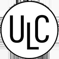 ULC_1.png