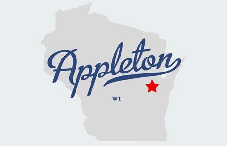 appleton-wi-blue.jpg