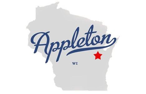 Appleton, WI