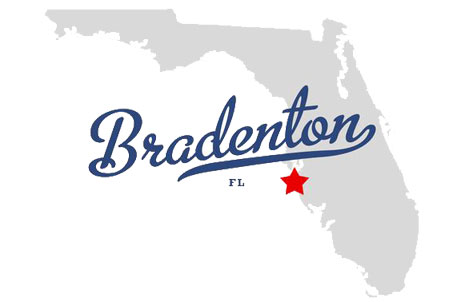 bradenton-fl-cropped.jpg