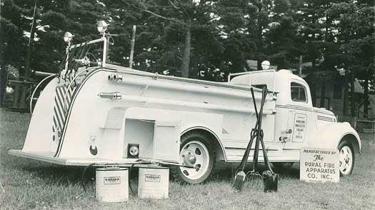1939-oldTruck