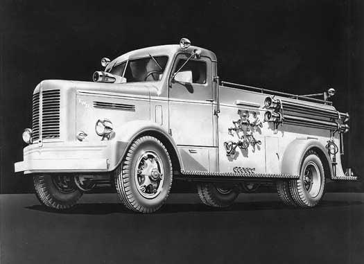1946-vehicle_ins