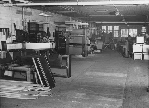 1950-Fabrication_c1952-a