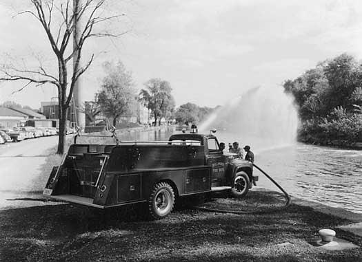 1954-Fillmore-FD_vehicle_c1940