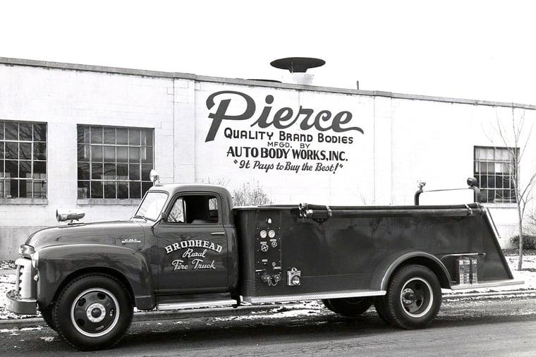 1956_WS-Darley