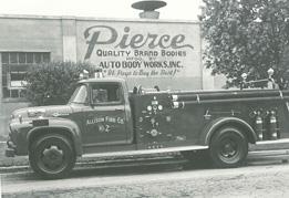 1957-AllisonTruck.jpg
