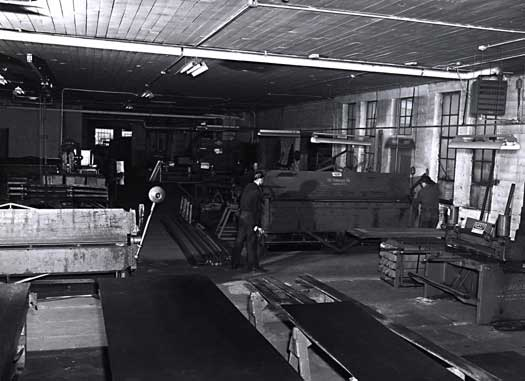 1958_plant-picture.jpg