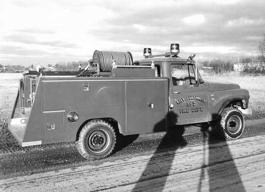 1960-Franklin_FD-minipumper_c196.jpg