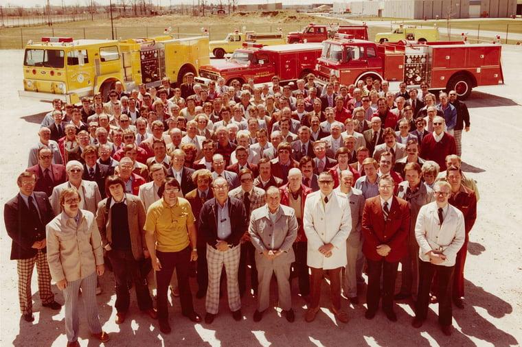 1971-GroupShot_c