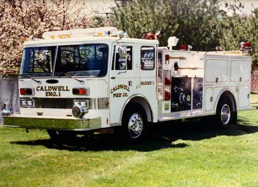 1984Dash-1.jpg