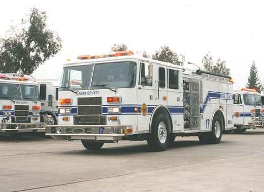 1985-Lance-1.jpg