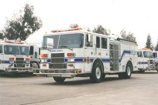 1985-Lance-2