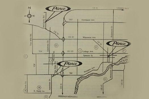 1986-Facilityexpansion-2