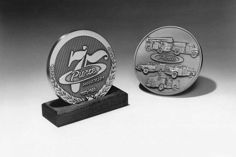 1988-75thAnniversary_Medallions