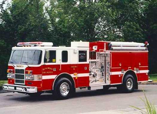1992-Saber-1.jpg