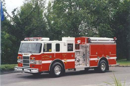 1992-Saber-2
