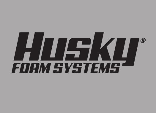 1996-huskyfoam-1
