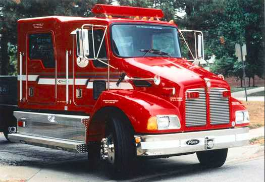 1999Kenworth-1.jpg