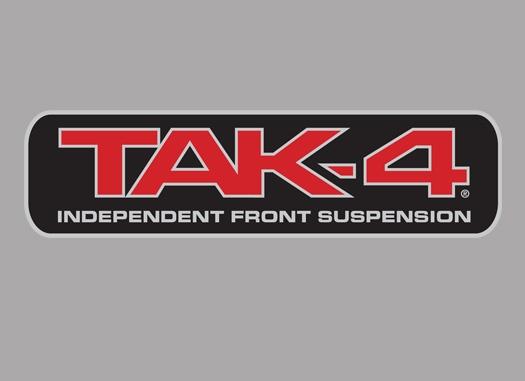 2001-tak4-1