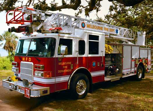 2004-75-alumladder-1.jpg