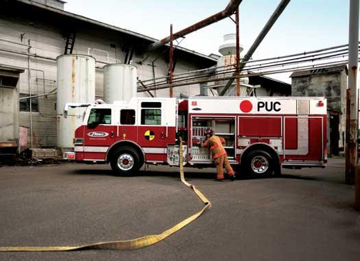 2007PUC-1.jpg