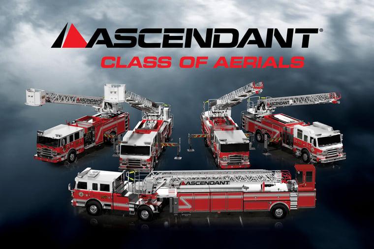 Ascendant-Class-of-Aerials