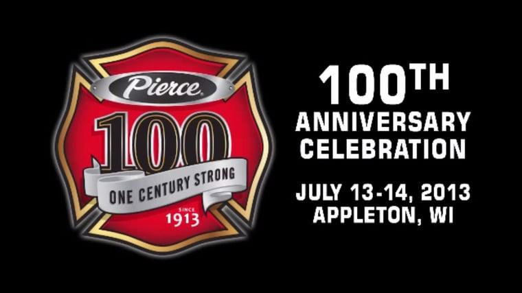 Pierce-100th-Celebration