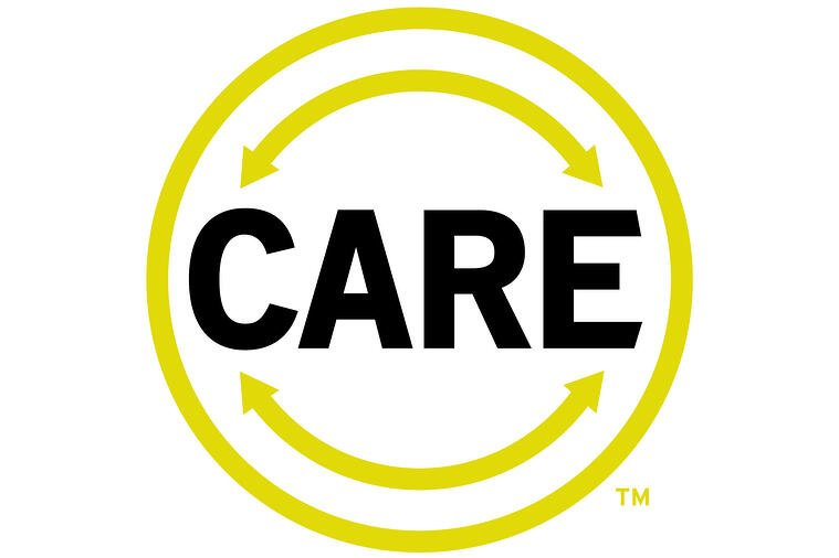 Pierce History Carcinogen Awareness Program