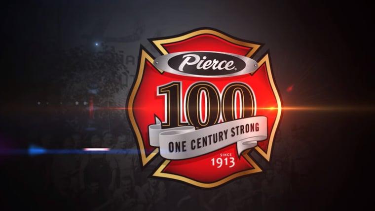 Timeline-Pierce-100