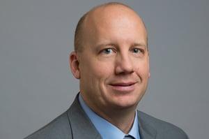 Jeff Keebler Chairman, President and CEO MG&E
