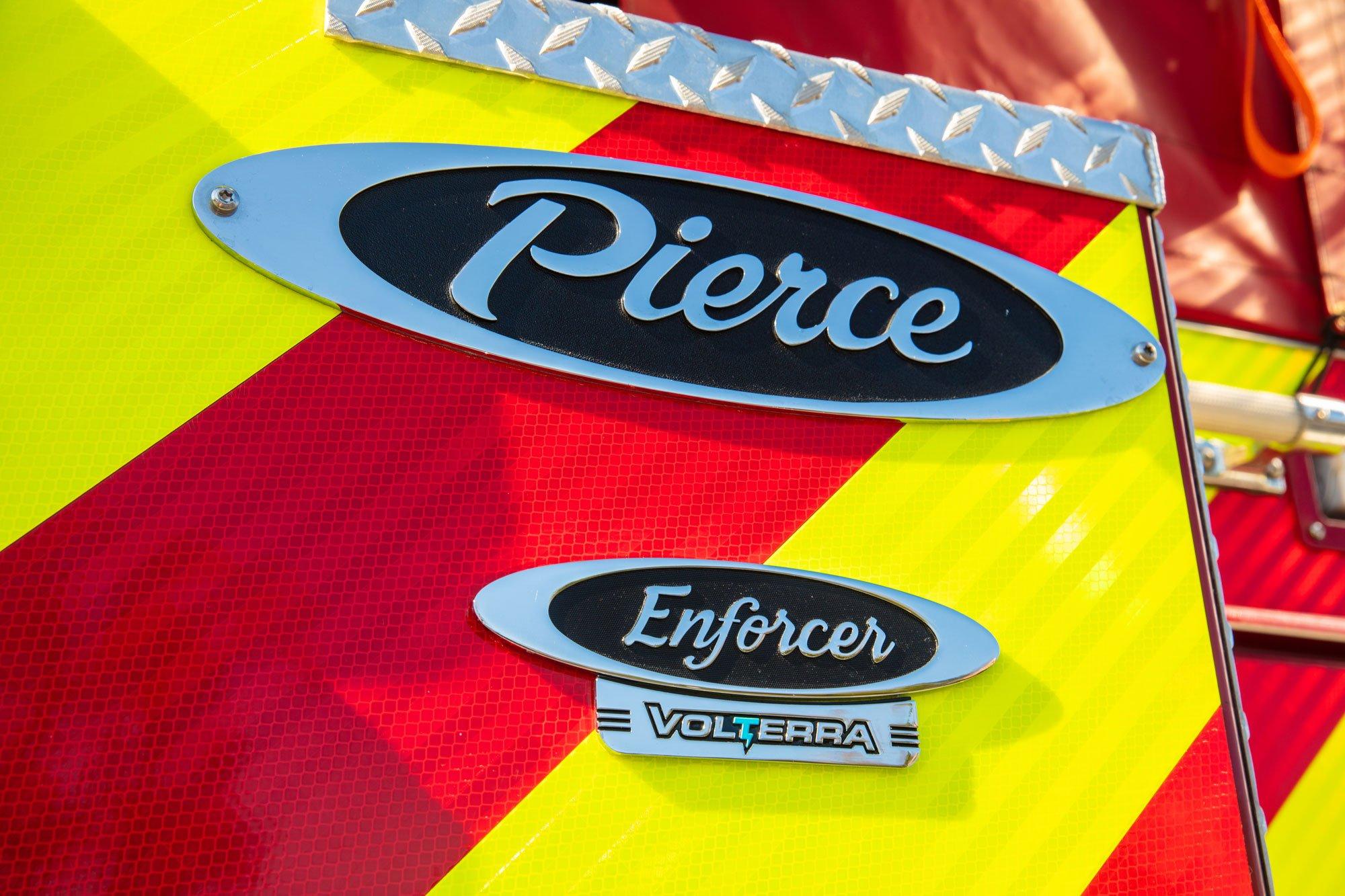 Pierce Volterra Technology Thumbnail2