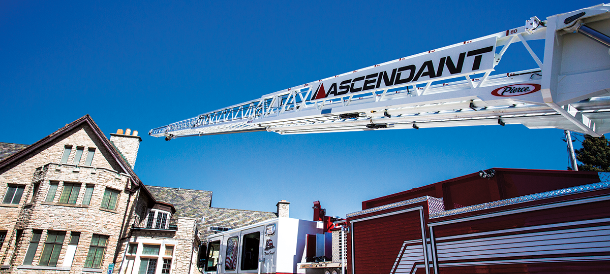 Ascendant.png