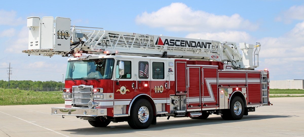 Pierce-110-Foot-Heavy-Duty-Aerial-Platform-Header.jpg