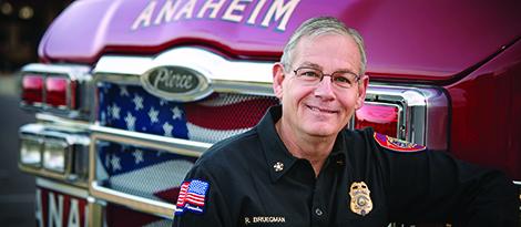 Anaheim-Fire-Chief-Randy-Bruegman
