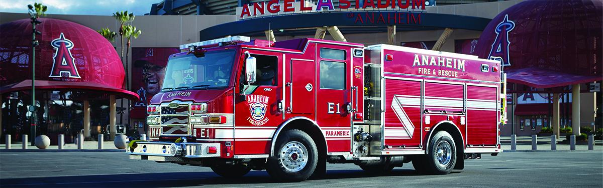 Anaheim-Pumper-HeaderImage.jpg