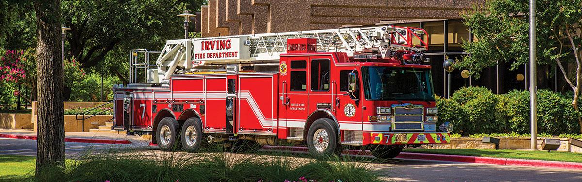 Aug-Irving-Header-Image.jpg