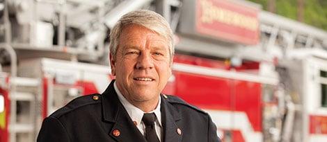 Fire-Chief-John-A-Bresnan---Homewood-Platform-Aerial