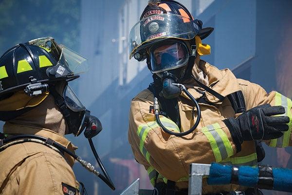 Homewood-Platform-Fire-Rescue