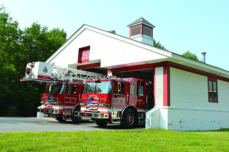 Stratton_Fire_Department