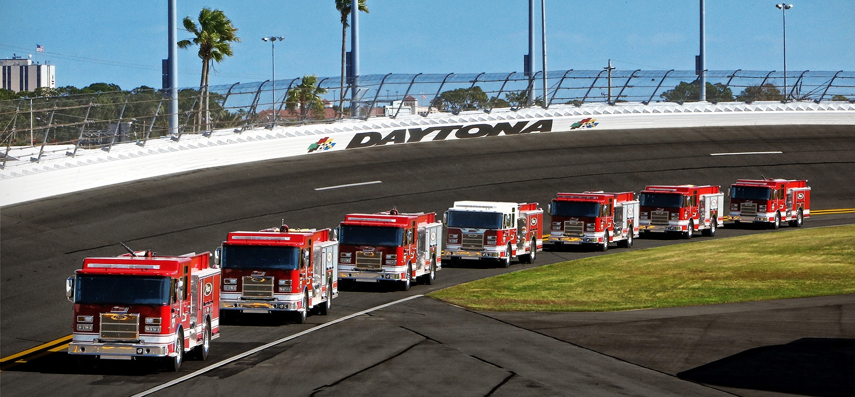 Daytona-International-Speedway-The-Fire-Brigade_Header.jpg