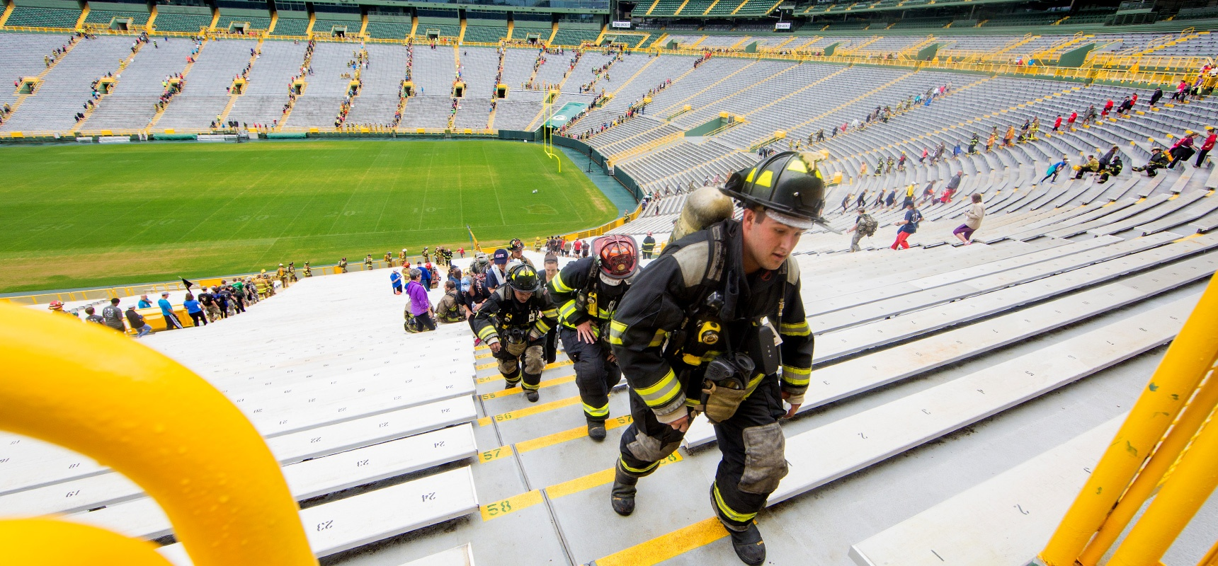 Area-Communities-Come-Together-and-Pay-Tribute-to-Fallen-Firefighters-at-Nations-Largest-9-11-Memorial-Stair-Climb_Header.jpg