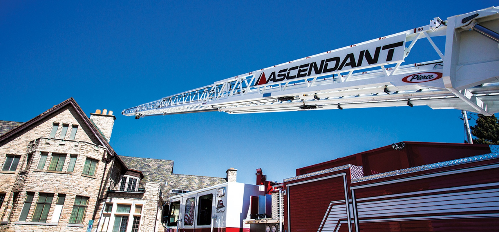 Pierce-Announces-Several-New-Patent-Awards-for-its-Ascendant-Class-of-Aerial-Apparatus_Header.jpg