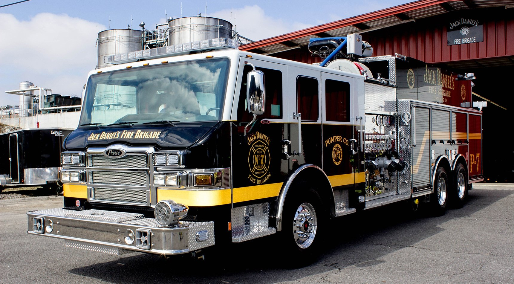 Pierce-Delivers-Industrial-Strength-Pumper-to-Protect-Iconic-Jack-Daniel-Distillery-in-Lynchburg,-Tennessee_Header.jpg